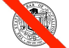 Ban State Bar of California