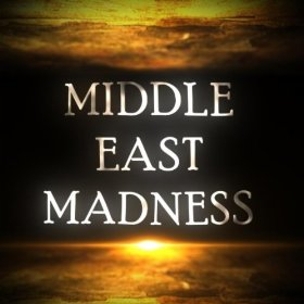 Middle East Madness
