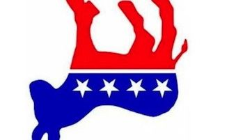 Democrats are evil