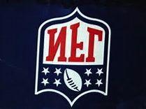 NFL sucks