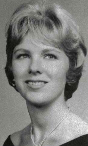 Mary Jo Kopechne