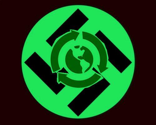 Eco-Nazis