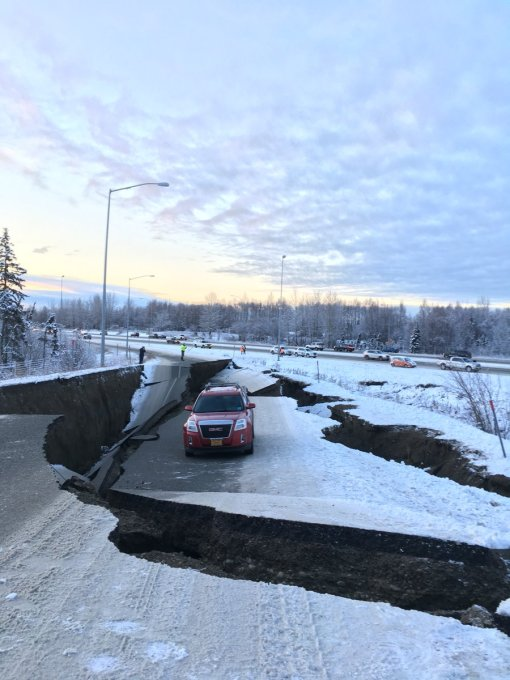 Anchorage quake too
