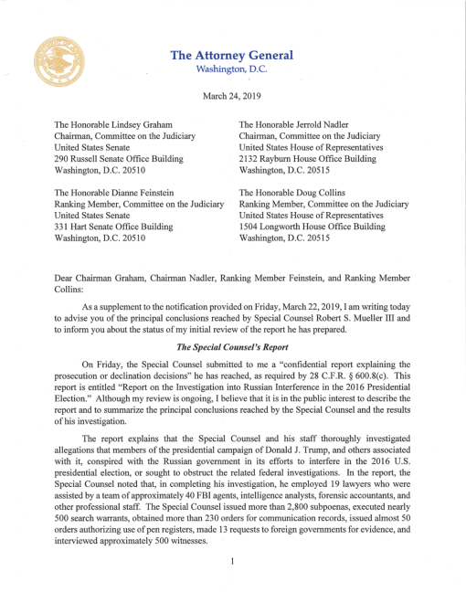 Barr letter-page 1-19-3-24