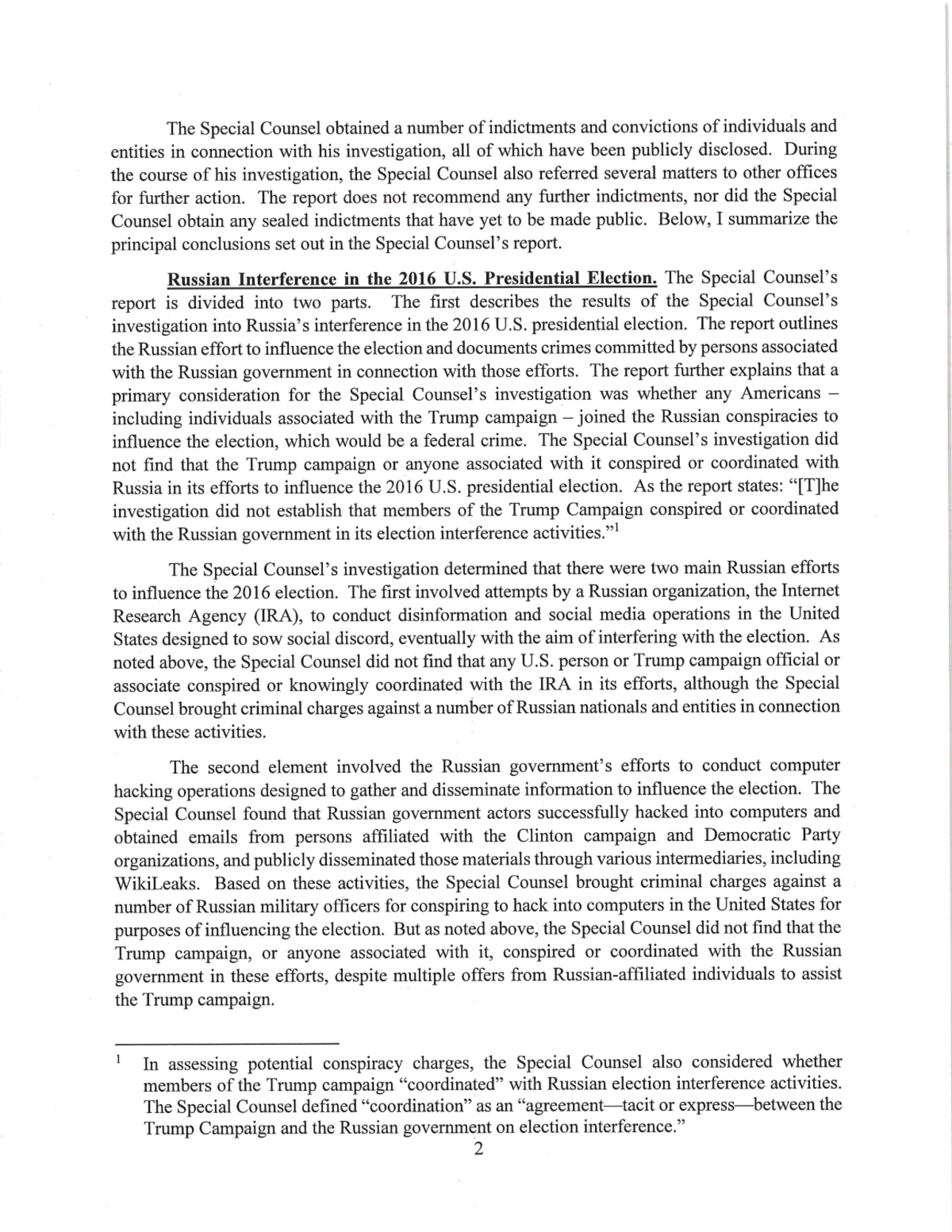 Barr letter-page 2-19-3-24