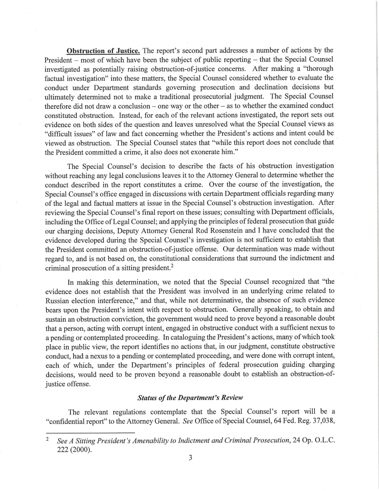 Barr letter-page 3-19-3-24