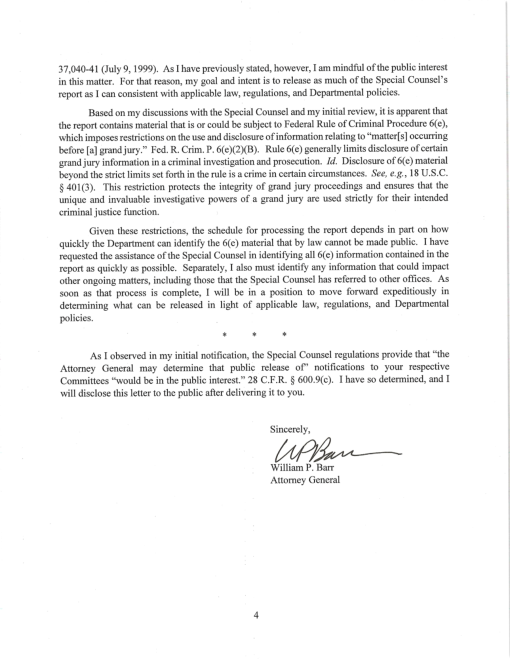 Barr letter-page 4-19-3-24