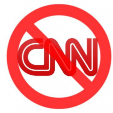 Boycott CNN